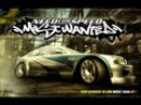 Lupe Fiasco - Titled - Need for Speed Most Wanted  Soundtrack - 1080p