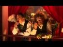 Песни из фильма Однажды в Одессе (3)