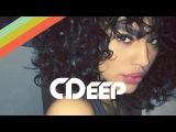 Faithless - Miss U Less, See U More (Sllash Remix)
