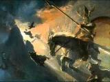 Atlantis, Edda und Bibel # Teil 07-1 Die Aias-Aria-Arier = Die Heiligen Gottes