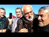 Iranian Kurds from XORASAN