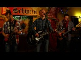Dick Johnson's band - Rocky top (11.01.17 Schwein)