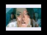 Natasha Thomas -Let Me Show You The Way (TheKoukoutsi REMIX 2012) Full HD