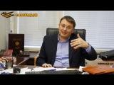 Евгений ФЁДОРОВ - видеозапись от 16.01.2017 (