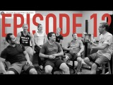 Mayhem Freedom Friday on a Monday (episode 12)
