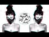 V.F.M.style - Syria ( Arabic Trap Music )