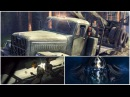 StarCraft 2 грядут большие изменения Игровые новости