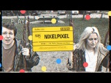 Винтаж — Ева | nixelpixel feat. Parks, Squares and Alleys