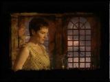 ELSA LUNGHINI - Tout Le Temps Tout Le Temps (clip 1992) ...