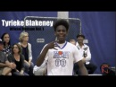 Tyrieke Blakeney Gets Buckets Official Mixtape Vol 1