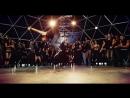 Adrenalina ft. Jennifer Lopez, Ricky Martin - Wisin (Секси Клип Эротика Девушки Sexy Video Секс Фетиш Видео Музыка HD 1080p)