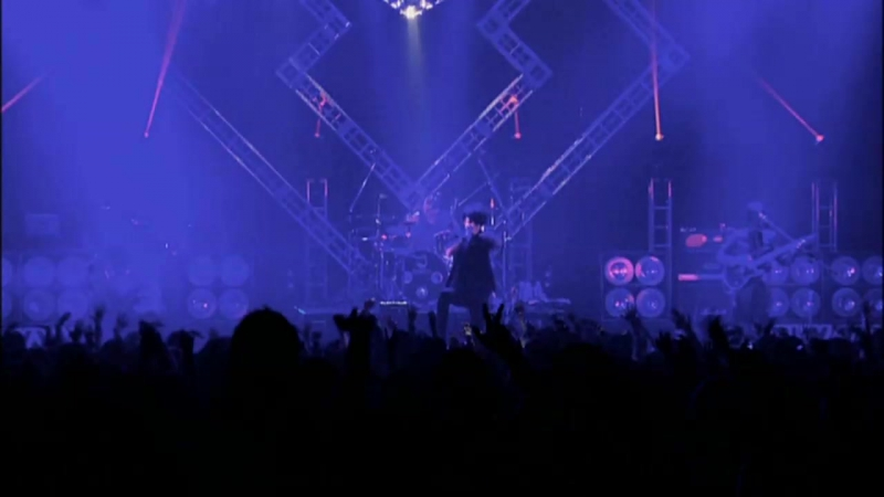 Girugamesh - ONEMAN TOUR 2016「鵺-period-」(Disc 2)