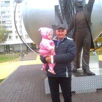 Лопатин Сергей