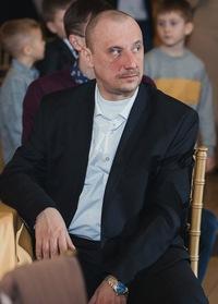 Илья Мосейков