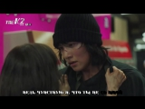 Kim Bo Hyung (SPICA) - Today (OST THE K2. part 1) [рус. саб]