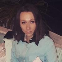 Катя Звездина