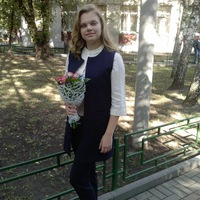Юлия Юрасова