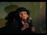UTE LEMPER ~ German Version of Mack The Knife