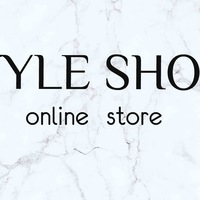 styleshop.webstore