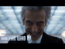 Доктор Кто 10 й сезон ПоЛОЖение Baibako