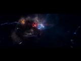 Мстители׃ Война бесконечности. Часть 1 - 2018 Русский Тизер- Трейлер Фанатский