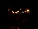 Sebastian Ingrosso,Tommy Trash feat. John Martin - Reload (Eugene Moor Remix) (Radio)