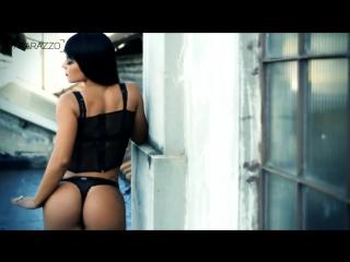 Babi Rossi [Paparazzo Brazil Brazilian girl Sexy girl Mulher Miss bumbum Ass Booty ]