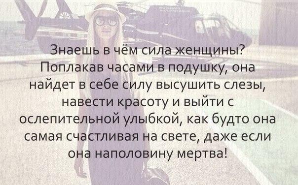 Фото №456246863 со страницы Галины Лысенко