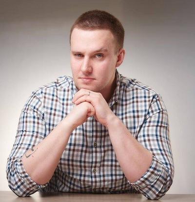 Павел Лоуцкер