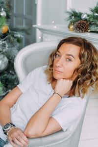Елена Гекова