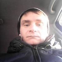 Анкета Ivan Kharlamov