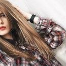 Ирина Ваймер фото #22
