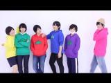 【デパ店】どん.うぉーりー!びー.はっぴー! sm29957589