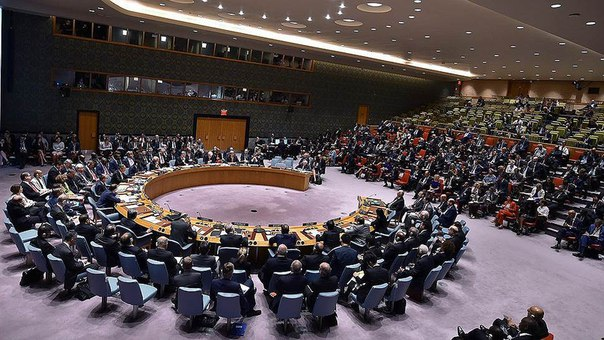 ООН требует $4,4 млрд для предотвращения катастрофы в четырех странах