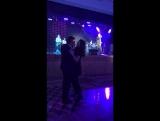 Концерт# Вадим Казаченко