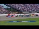 NASCAR Winston Cup 1996. Этап 29 - Рокингем
