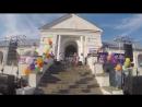 KTS KRAVA - P1KE - OWINHELL - БЖИЧОК _Шах и мат[Новый рэп]