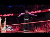 WWE QTVRaw