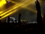 Ben Gold - I'm In A State of Trance, Armin Only Embrace, Minsk, Belarus, 01.10.16
