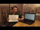 Видео отзыв Партнера: Толян Евтухов о Роботе GLX !
