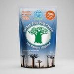 Порошок из плодов Баобаба | Dom-Land.com - интернет магазин полезных товаров