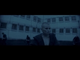 Скруджи (feat. Дана Соколова) - Индиго [ http://vk.com/rap_style_ru]