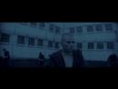Скруджи (feat. Дана Соколова) - Индиго [