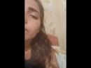 Екатерина Ветрова Live