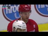 Detroit Red Wings - San Jose Sharks