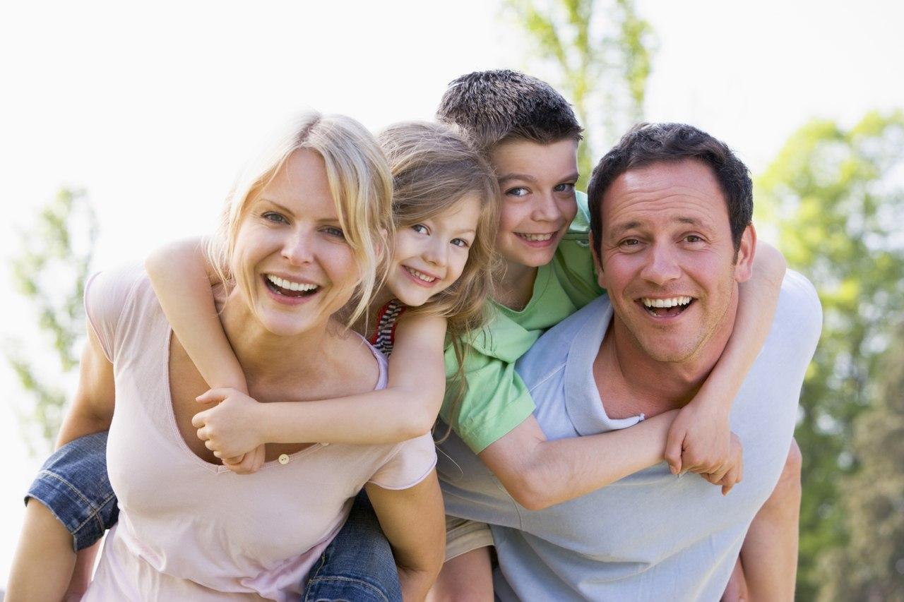 В ДГТУ будут «воспитывать» родителей