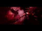 Трейлер Vampyr