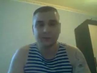 """Российские наемники """"ДНР"""" в соцсетях просят денег на дорогу домой"""
