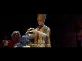 Le Roi Soleil (1 acte) русские субтитры
