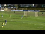 Inter-Zapresic - Dinamo 0-1, sazetak (HNL 14. kolo), 29.10.2016. Full HD